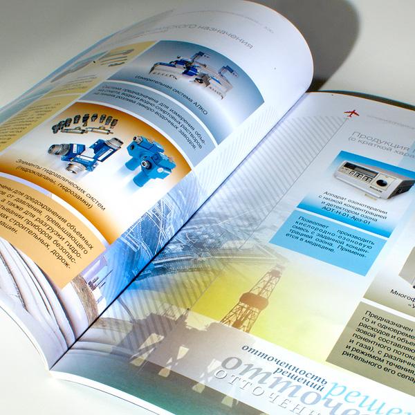 report-apz2010-2